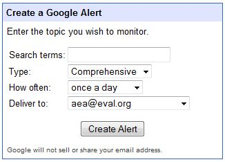 googlealertbox1