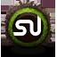 n-stumble-64x64